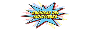 CRONICAS DEL MULTIVERSO